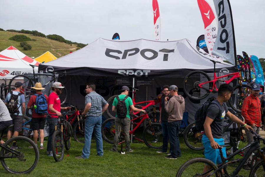 Spot Bicycle is a family owned bicycle manufacturer/retailer located in a highly distressed census tract in Lakewood, CO.  Greenline's funding enabled the company continued growth, fostering sustainable cash flow to ultimately achieve bank financing.